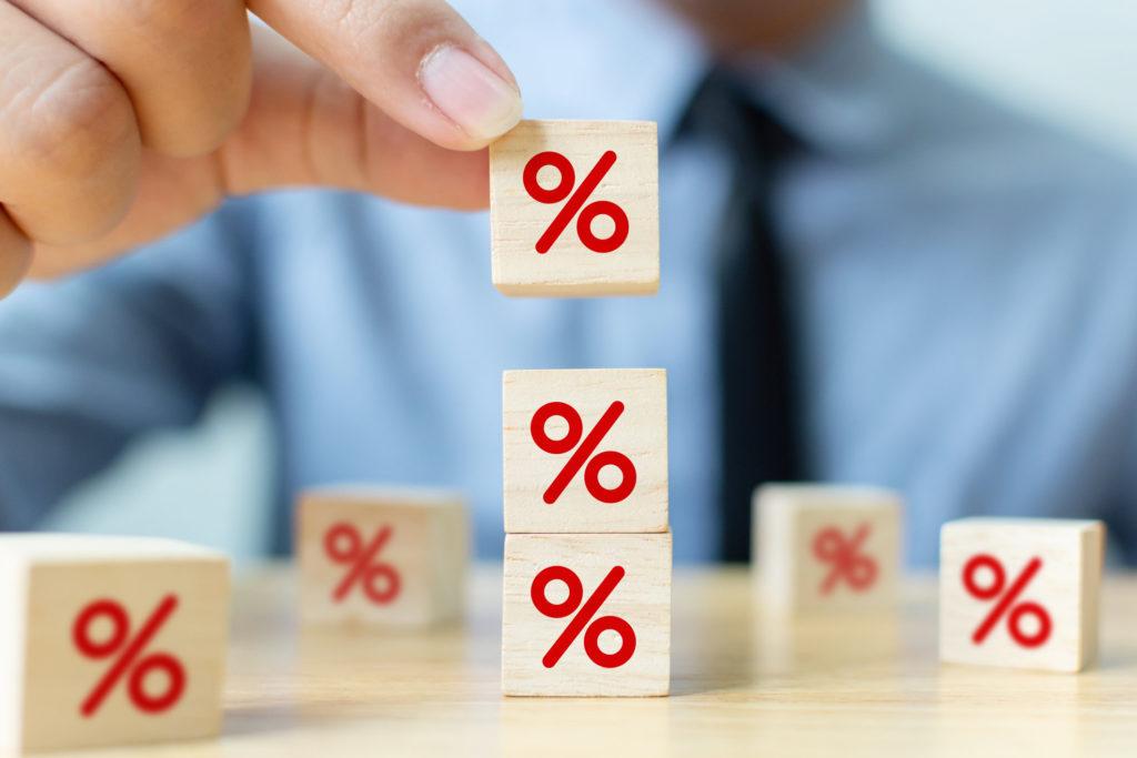 Как снизить платеж по кредиту и погасить заем полностью