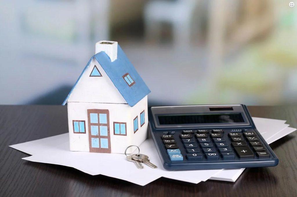 2020 год время выгодно брать ипотеку