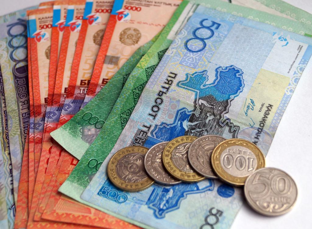 Как оформляются онлайн займы в Казахстане