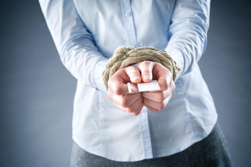 Как выкупить свой долг по договору цессии