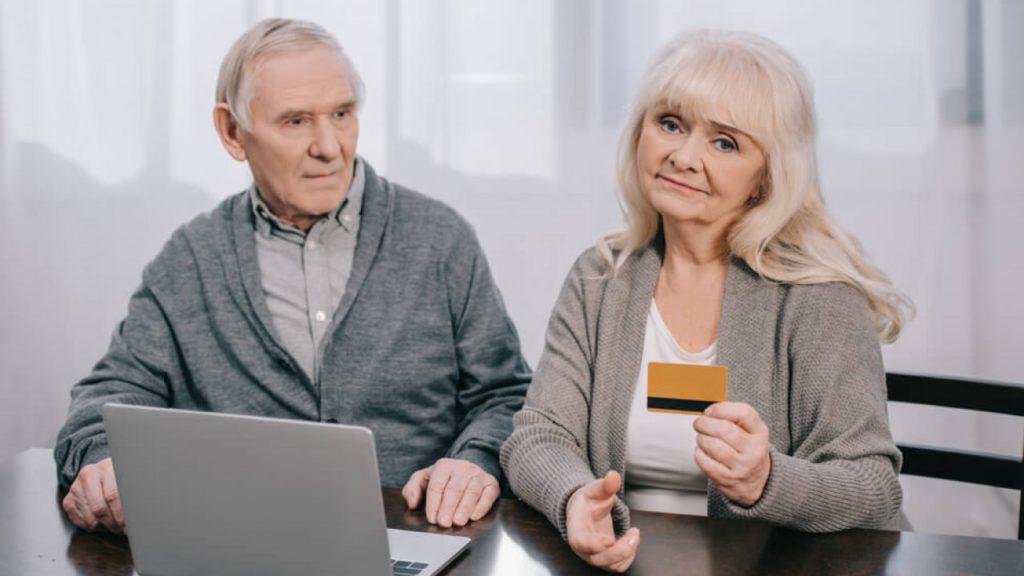 Что будет с кредитом после смерти заемщика