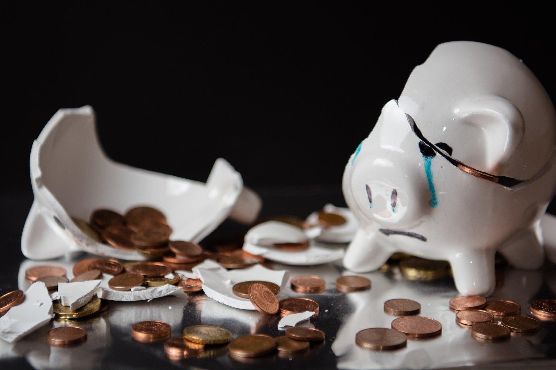 Кто должен платить кредит после смерти заемщика