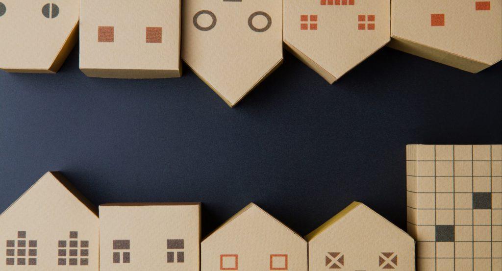 Можно ли продать квартиру в ипотеке быстро