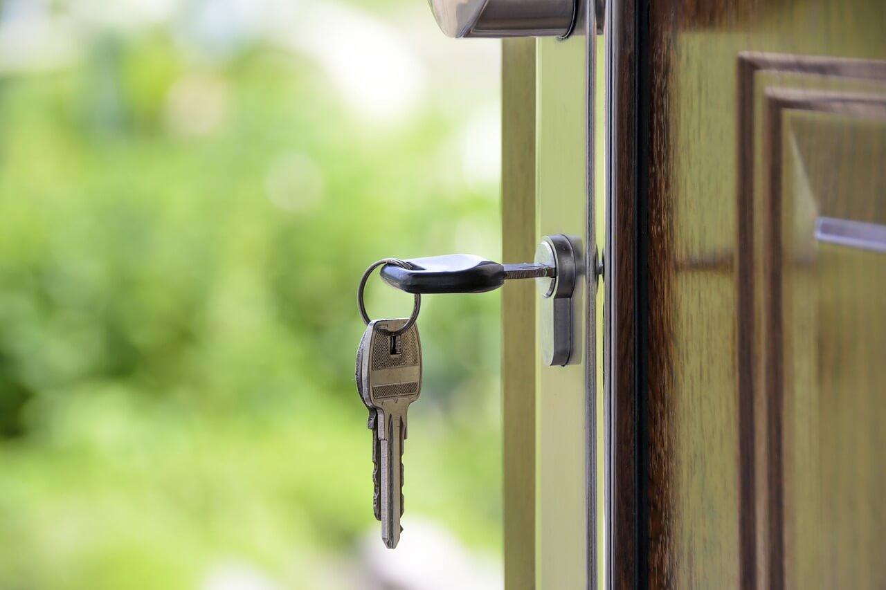 Можно ли продать квартиру в ипотеке и как это сделать
