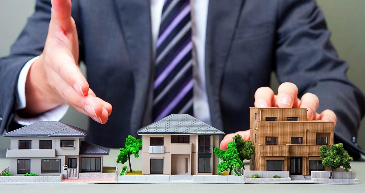 Ждать ли кризиса ипотечного рынка в 2020 году