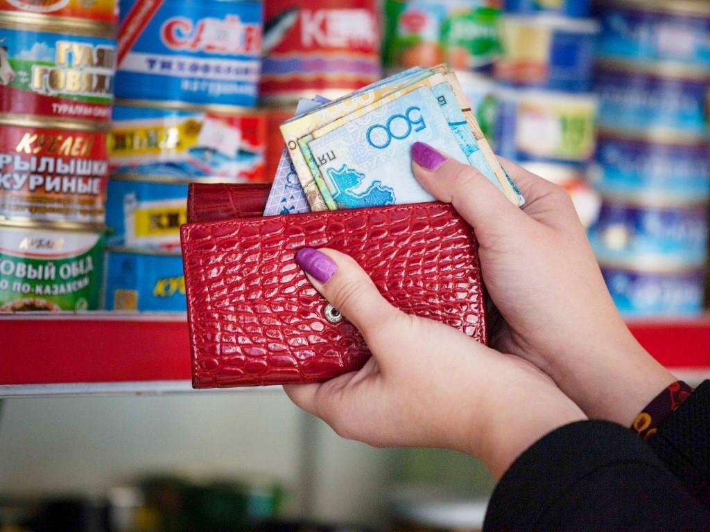 Как оформить кредит в ТурбоМани