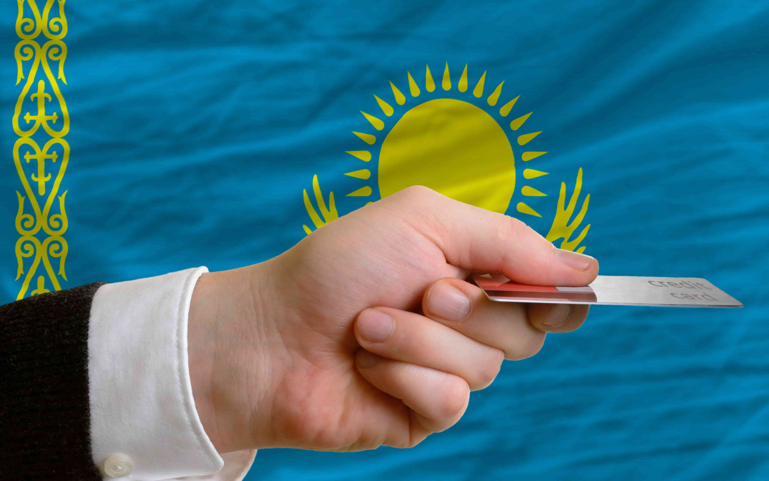 ТурбоМани онлайн займы в Казахстане на карту