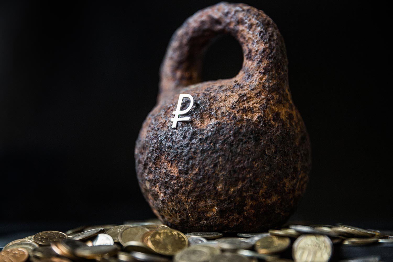 Что такое показатель долговой нагрузки и для чего он необходим