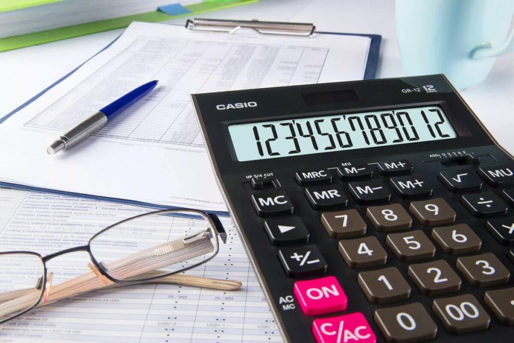 Рефинансирование ипотеки в Росбанке в 2021 году