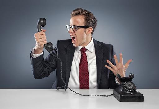 Что делать если звонят коллекторы по чужому долгу