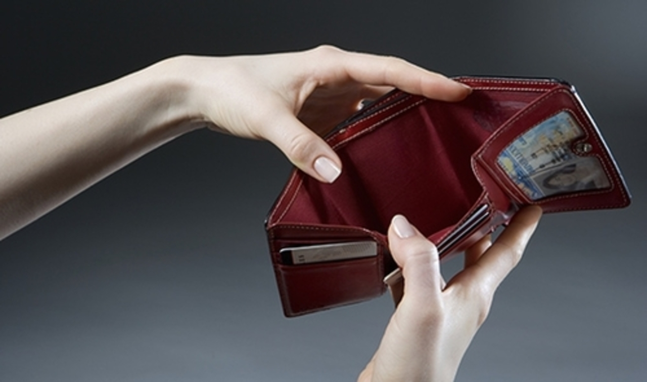 Законная процедура банкротства физического лица