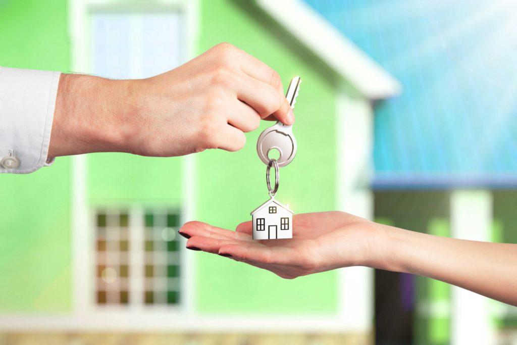Плюсы и минусы ипотеки от застройщика
