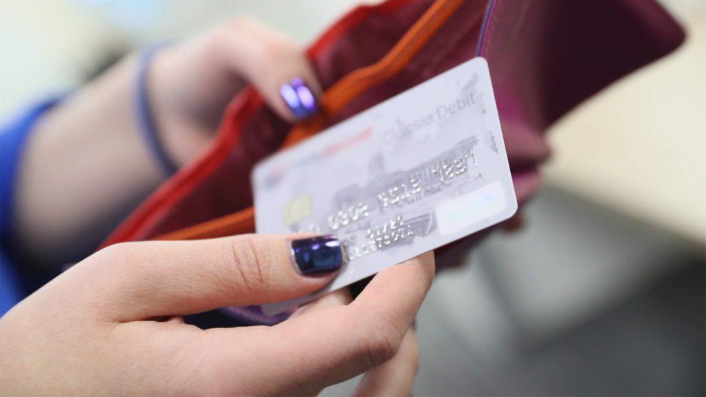 Как банковские мошенники обманывают в 2021 году